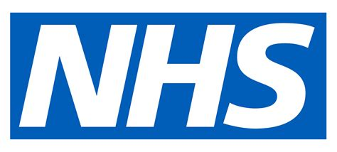 Design Home Game Online newspapers attack designers over new nhs logo and