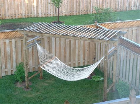 Best 25 Hammock Ideas Ideas On Pinterest Wooden Hammock Hammock Ideas Backyard