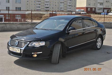 2006 volkswagen passat pricing ratings reviews kelley blue book пассат фольксваген 2006 фото