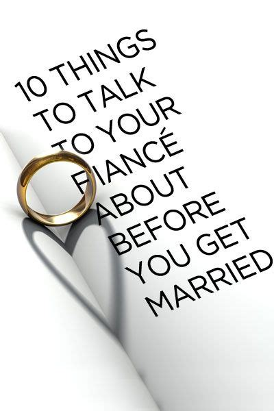 10 Things To Do Before You Get Married by 32 Best Images About Wedding Planning Tools Tips On