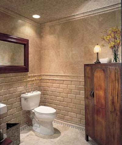 types of flooring different types of flooring for bathrooms