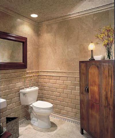 Type Of Tiles For Bathroom - types of flooring different types of flooring for bathrooms