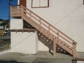 Wood Outdoor Stairs Design Metal Staircase Wooden Stairs Design Ideas Inspirationhome Architecture Design