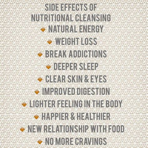Shakeology Detox Side Effects by 17 Images About Isagenix On 30 Day Cleanse