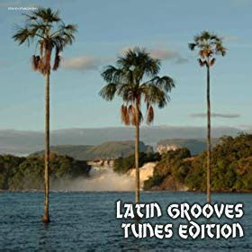 Grooves To Mp3 Tunes by Grooves Tunes Edition Various Artists
