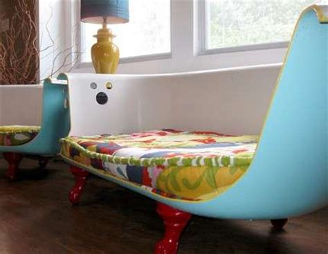 bathtub furniture 80 pieces of upcycled furniture