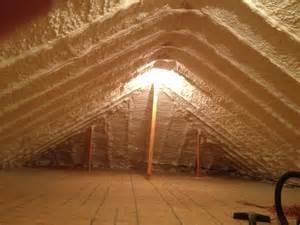 Comfort Zone Thermostat Green Zones Zoned Air Conditioning Hvac Zoning Plenum