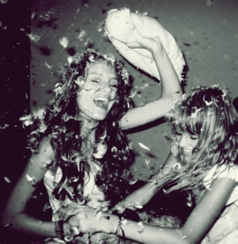 Pillow Fights by Pillow Fight Decadent Lifestyle