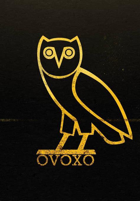 drake wallpaper pinterest drake owl wallpaper