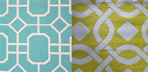 Small Area Rugs Target by Small Rugs Target Rugs Ideas