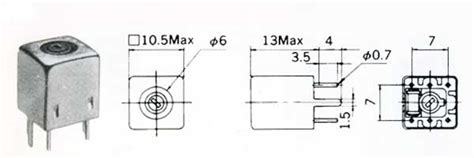 shielded inductors wiki shielded inductor symbol 28 images symbol for ammeter clipart best component current
