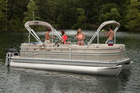 lowe boats manufacturer lowe ss 230 boats for sale boats