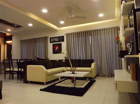 apartment design in india 2 bhk flat interior design ideas myfavoriteheadache com