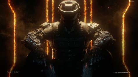black ops 3 call of duty black ops 3 multiplayer starter pack now on