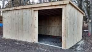 slant roof pin slant roof shed plans on pinterest
