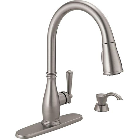 high rise kitchen faucet high rise kitchen faucet 100 images optional high