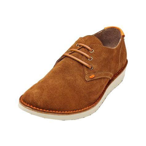 Shoes online uk men's basketball 2016