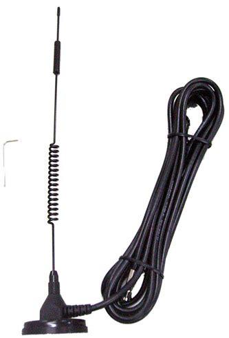 powerfull 3g magnetic antenna mb 15f hanya antena pendek
