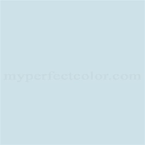 pittsburgh paints 250 2 ducks egg blue match paint colors myperfectcolor