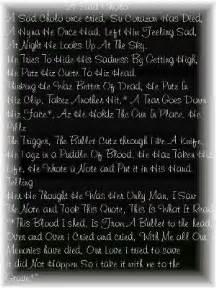 mexican cholas love quotes quotesgram