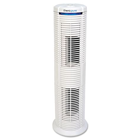 envion llc therapure air purifier white walmartcom