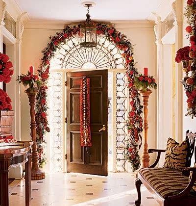 decoração de natal hall de entrada predio bricolage e decora 231 227 o ideias para decorar o hall de