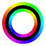 color cycle gimp color cycle anim script by monsoonami on deviantart