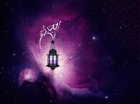 design background ramadan ramadan wallpapers 2013 20 of the best top islamic blog