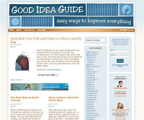 good website ideas good idea guide wingspan web design graphic design