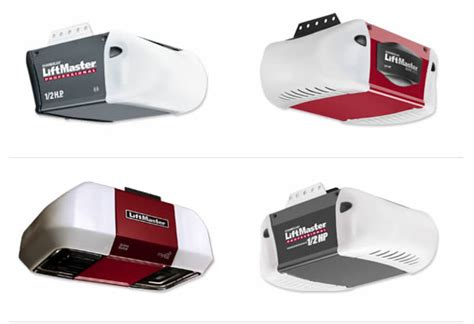 Liftmaster Garage Door Opener by Liftmaster Doors Garage Door Openers Quot Quot Sc Quot 1 Quot St Quot Quot Liftmaster