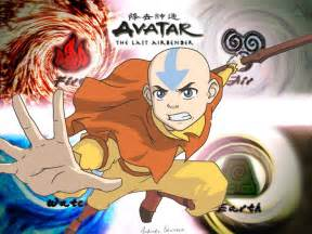 avatar wallpaper avatar airbender wallpaper 21109347 fanpop