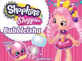 Shopkins Doll Jessicake Shopkin Shoppies Toy » Home Design 2017