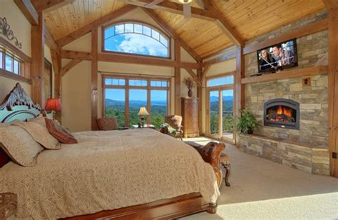cabin fever review cabin fever vacations pigeon forge tn resort reviews