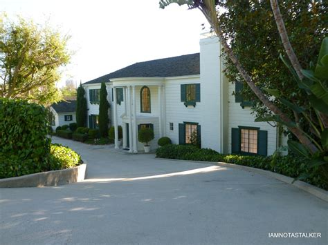 fresh prince of bel air house fresh prince of bel air filming location starmap
