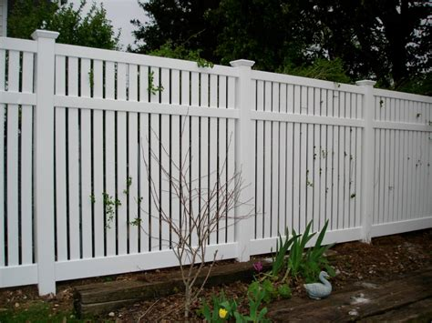 pvc fence bing images