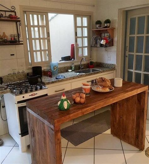 Rustic Kitchen Ideas by Wibamp Com Pia De Cozinha Em Madeira Rustica Id 233 Ias Do