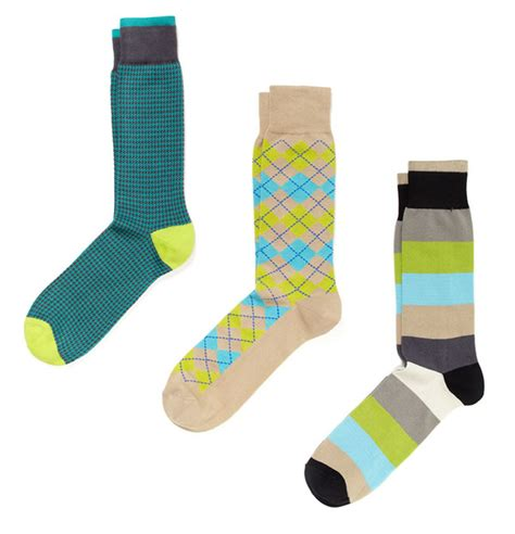 colorful s socks colorful s socks