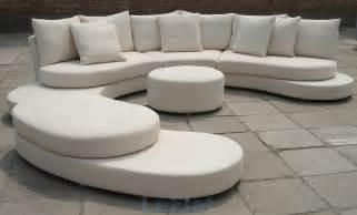 living room ideas white