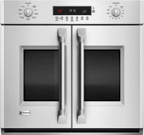 luxury kitchen appliances 10 luxury kitchen appliances that are worth your money