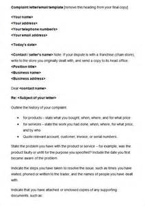 Escalation Email Template by Escalation Email Template Email Template Transition Guide