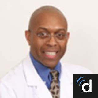 Beth Israel Detox Nj by Dr Michael Palmer Md Princeton Nj Physical Medicine