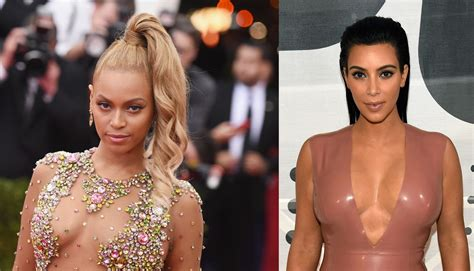beyonce and jay z insult kim kardashian and kanye west kim kardashian and beyonce reality star given dancing