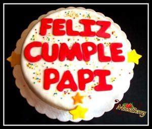 imagenes de cumpleaños para papa que esta en el cielo imagenes de cumplea 241 os imagenes de cumplea 241 os para pap 225