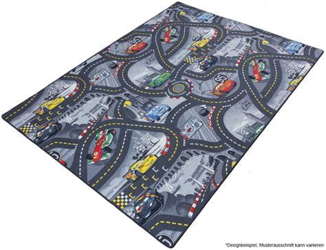 disney cars teppich carpet disney cars rug play carpet