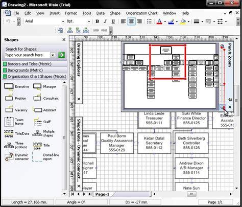 microsoft visio 2008 microsoft office visio professional 2007 iso free