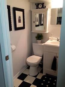 western themed bathroom ideas small bathroom ideas western home combo