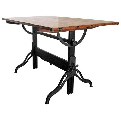 The 25 Best Rustic Drafting Tables Ideas On Pinterest Drafting Table Definition