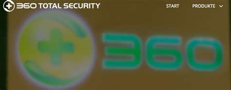 qihoo mobile security chinesischer mobile security software hersteller qihoo 360