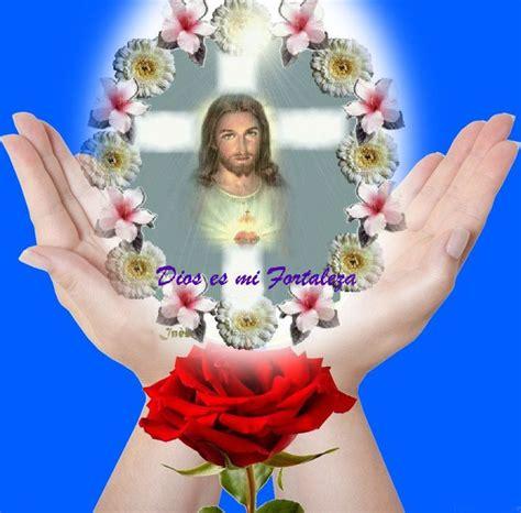 imagenes lindas religiosas el rinc 243 n de andre 237 to lindas im 225 genes religiosas