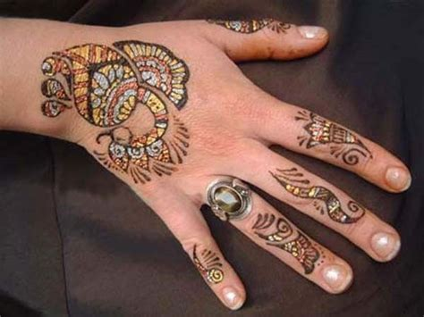 female hand tattoos designs tattoos for henna mehndi designs